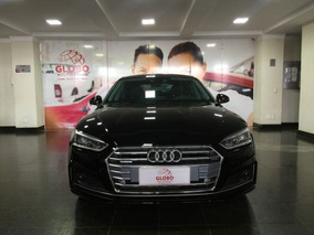 Audi A5 Sportback Ambition Quattro S-tronic 2.0 Tfs..pbs5000
