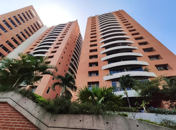 Apartamentos En Alquiler Cam04 Co Mls #20-1692-- 04143129404