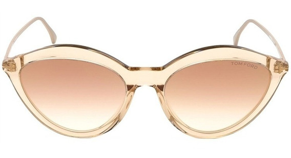 Óculos Solar Feminino - Tom Ford - Ft663