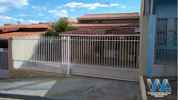 Casa Na Vila Gato - 1112