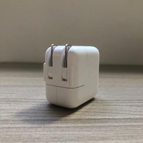 Ficha Cargador iPod -nano,shuffle,touch,usb,3/4/5-