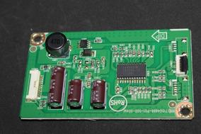 Placa Inverter Computador All In One Aoc M2011 Ca201ma