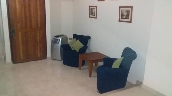Casa Alquiler Las Naciones Maracaibo Api 5242