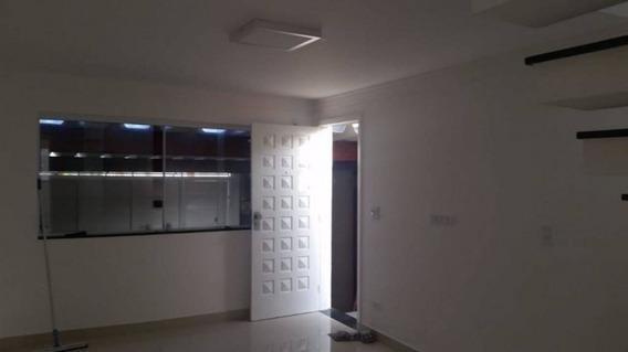 Casa Em Vila Formosa, São Paulo/sp De 112m² 2 Quartos À Venda Por R$ 550.000,00 - Ca281849