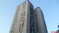 Apartamentos En Venta Santa Monica 91 Ultimo Piso