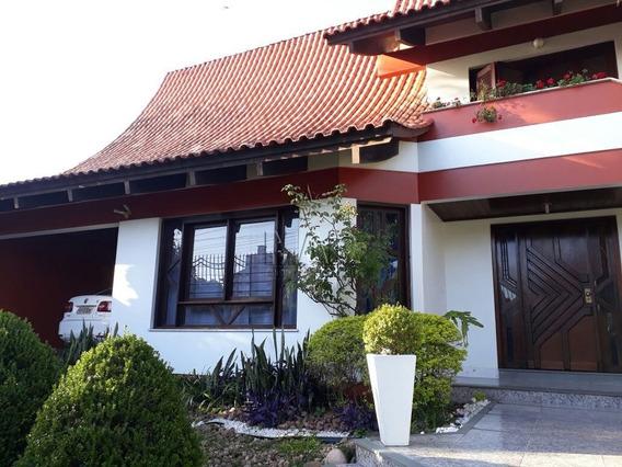 Casa - Igara - Ref: 604 - V-map07-0018