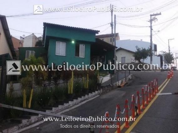 Macaé (rj): Casa Skiqo