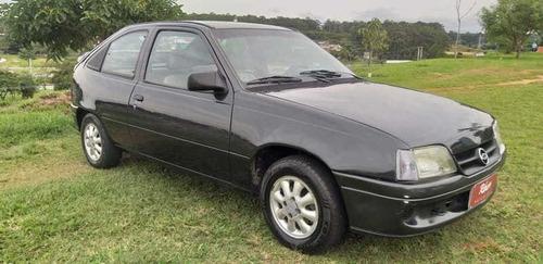 Imagem 1 de 12 de Chevrolet Kadett Gl 2.0 1996