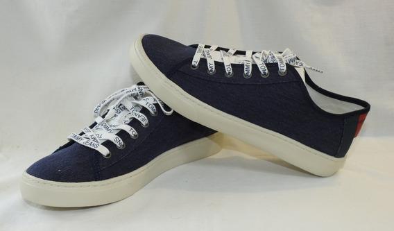 Zapatillas Tommy Jeans Tommy Hilfiger T. 41 (9 Usa) Nuevas