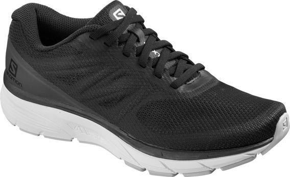 Zapatillas Mujer - Salomon - Juxta Ra W - Trail Running