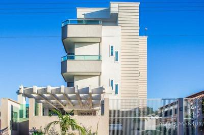 Apartamento Espaçoso C/ 3 Quartos - 2353