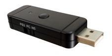 Adaptador Control Ps4/ps3 A Nintendo Switch :: Virtual Zone