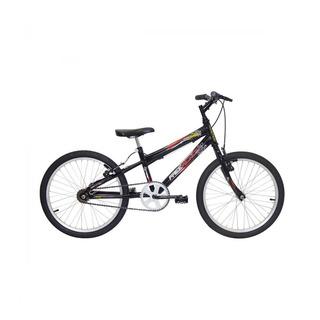 Bicicleta Mormaii Free Action Joy Aro 20 Monovelocidade