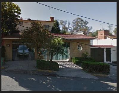 Casa 3 Recamaras, Bosques Del Lago, Recuperación Bancaría