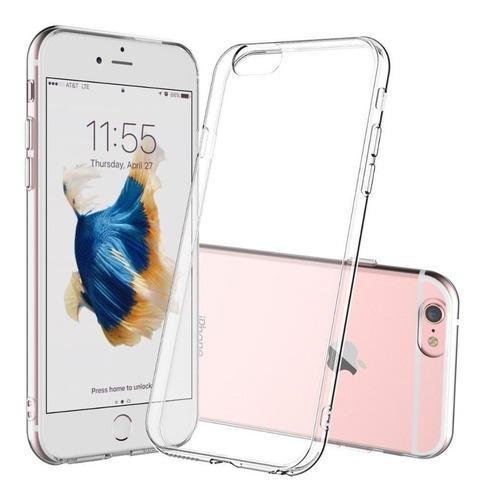 2ed4ef08dc6 Funda Iphone 8 Plus - Carcasas, Fundas y Protectores Fundas para ...