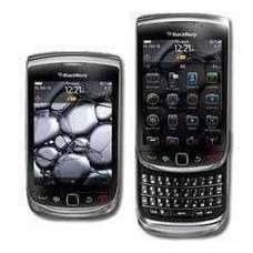 Blackberry 9800 Preto Desbloqueado