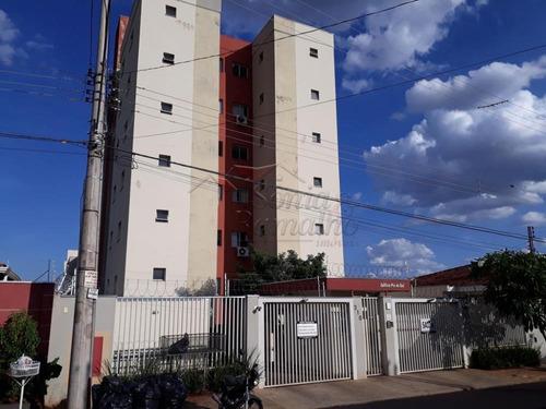 Apartamentos - Ref: L11418