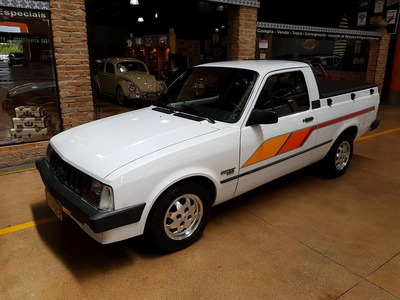 Chevrolet Chevy 500 1995