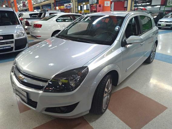 Vectra Gt 2011 Completo Automático