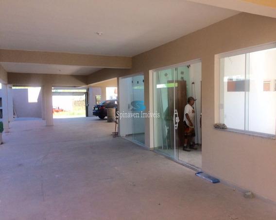 Apartamento Para Venda Jardim Paulista, Atibaia 2 Dormitórios, 1 Sala, 1 Banheiro, 2 Vagas 60,00 M2 Construída, 60,00 M2 Útil, 60,00 M2 Total - Ap01425 - 4475044