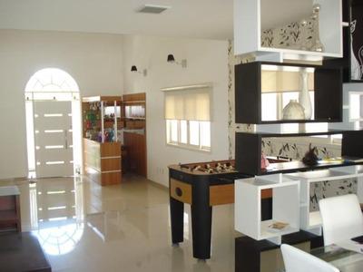 Sobrado Residencial À Venda, Urbanova, São José Dos Campos. - So1343