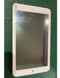 Tablet - Pc 8 Pulgadas 1gb Ram 16gb Windows 8 - 3g Liberada