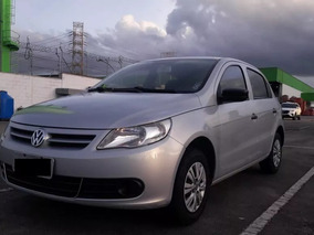 2ab90e41aca30 Gol 2009 - Volkswagen Gol no Mercado Livre Brasil