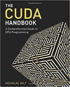 Livro The Cuda Handbook: A Comprehensive Guide To Gpu