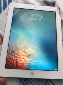iPad 1430 64g 3g