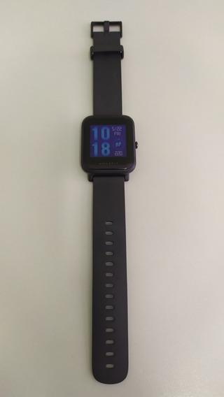 Vendo Relógio Amazfit Huawei A1915 Usado
