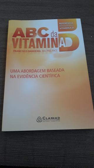 Abc Da Vitamina D
