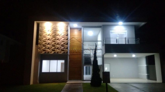 Casas - Ref: V34211