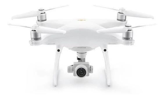 Drone Phantom 4 Pro V2.0 Controle Sem Tela