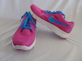 Zapatos Nike Para Mujer Made In Vietnam Eur 37.5 Us 6.5