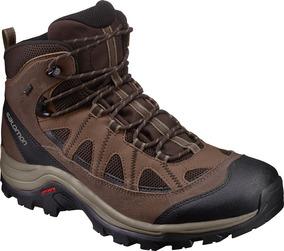 Bota Masculina Salomon - Authentic Ltr Gtx® - Hiking