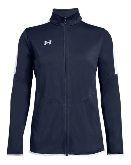 Chaqueta Under Armour Team 100% Original Importacion