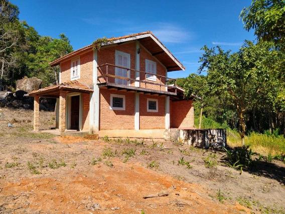 L.s Faça A Casa Dos Seus Sonhos Terrenos Em Ibiuna