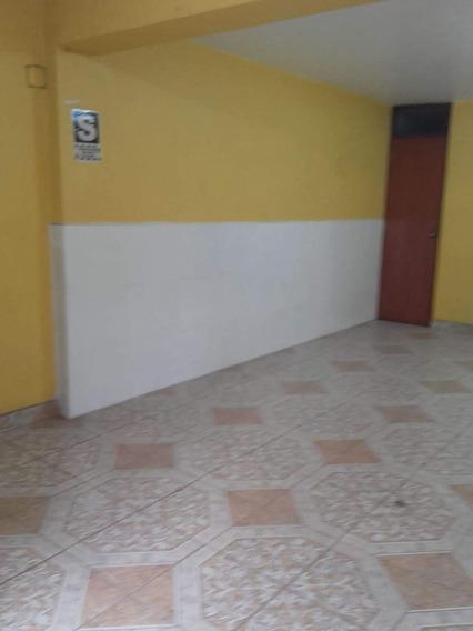 Se Alquila Local Comercial Sjl 993013962 Antonio