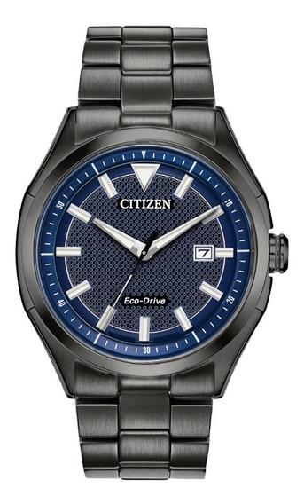 Reloj Para Caballero Citizen Drive 61143