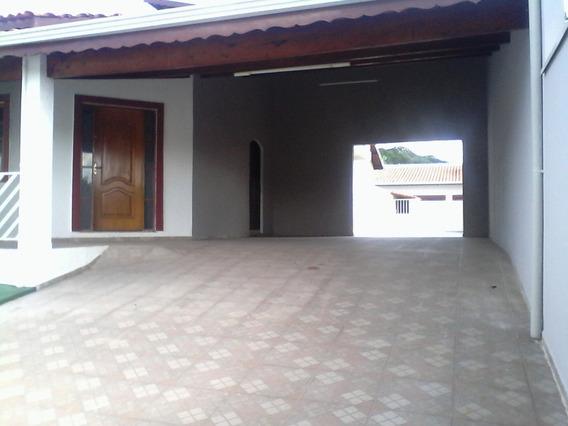 Negócio De Ocasião 04 Casas Novas - Recanto Lagoa Dos Patos