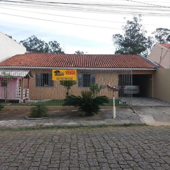 Imovel A Venda - 0210 - 0210
