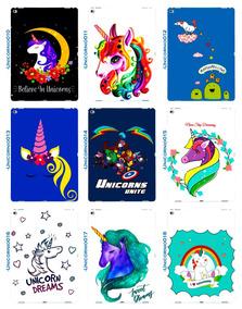 66408e5cf8b Fundas Para Tablet Samsung De Unicornios en Mercado Libre México