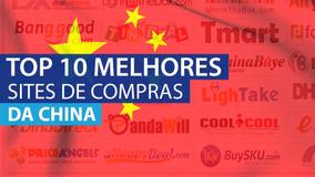 Sites Confiaveis Neste Anuncio Fornecedores Da China!