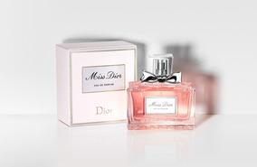 Miss Dior, Eau De Parfum, Feminino.