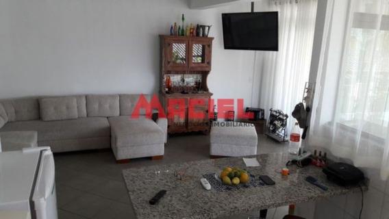 Venda - Casa Cond. Fechado Ilha Ecovilla De Barra Velha - Ba - 1033-2-83706