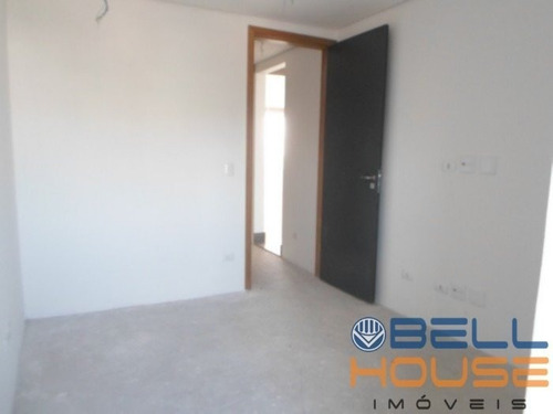 Apartamento - Jardim - Ref: 17570 - V-17570