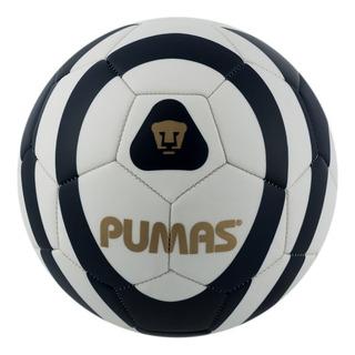 Balones Puma Artículos de Fútbol en Mercado Libre México