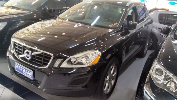 Volvo Xc60 T6 3.0 Turbo Dynamic