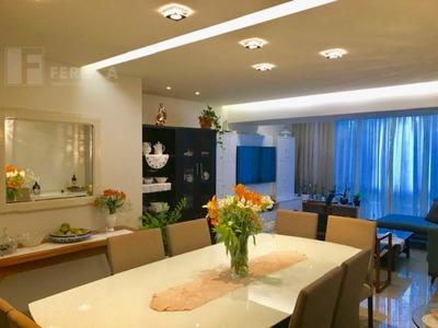 Apartamento - Fsl8020 - 33766614