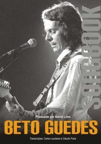 Songbook Beto Guedes (2015)